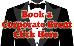 Book a Corporate Event Banner
